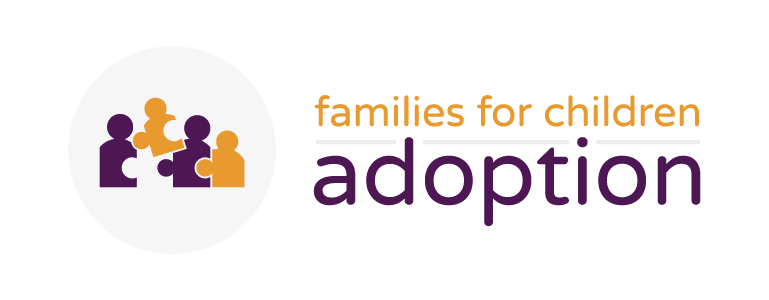 Adoption Laws for Children, Washington Adoption Attorney