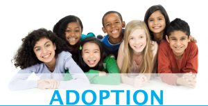 adoption-attorney-agency